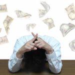 「債務整理中の借り入れOK」の謳い文句は危険が一杯